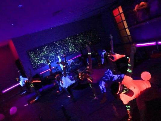 636660790230172326-Lohman-glow-yoga.jpg