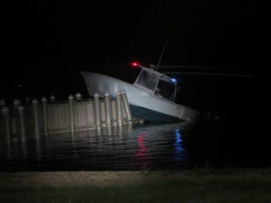 636662950133937347-tuckerton-boat-1.jpg