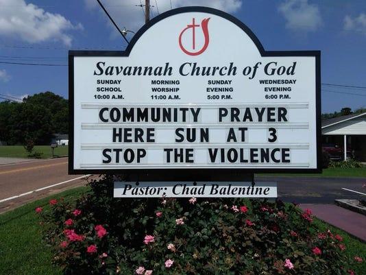 636664164627618602-Savannah-church.jpg
