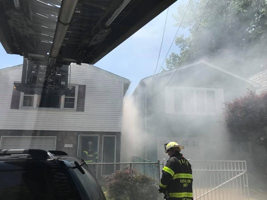 636670960887228060-Perth-Amboy-Sutton-Street-house-fires.jpg