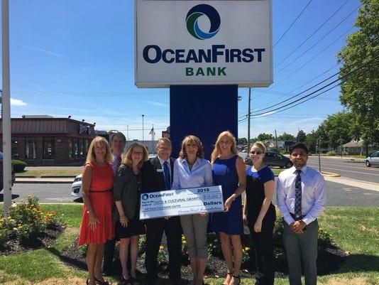 OceanFirst-Millville.jpg