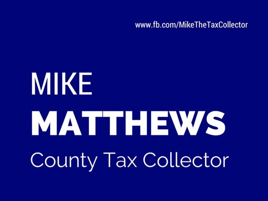 635531327789790263-Mike-Matthews-Election-Sign