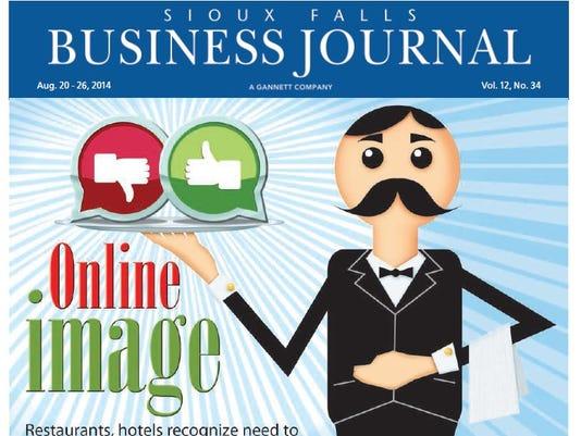 SFBJ 0820 cover