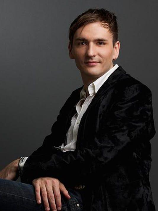 DCN 0816 PMF Vassily Primakov