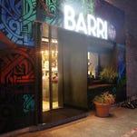 Barrio Urbano shutters at The Yard, latest high-profile closure in Phoenix