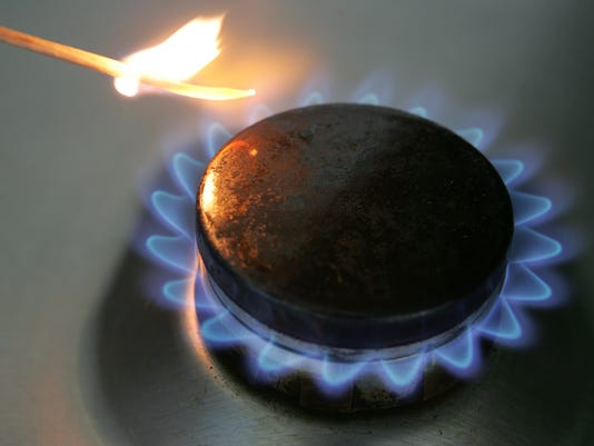natural-gas-stove-AP.jpg