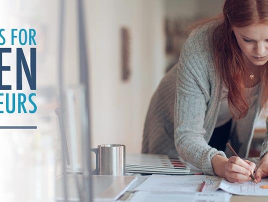 636113623283528639-2016-women-entrepreneurs.jpg