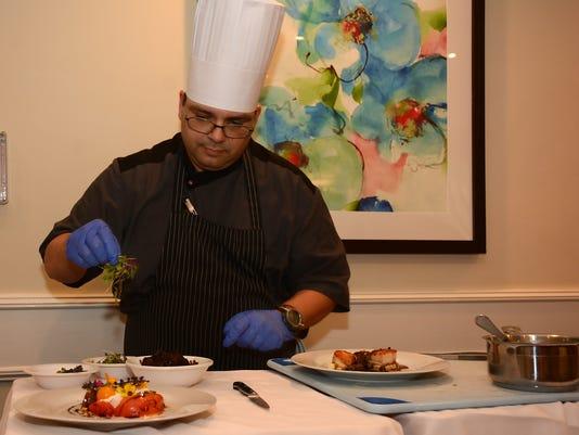 1010 NDN Neapolitan Cooking for seniors1