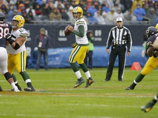 636460978658786480-Packers-desisti-de-sisti-0430.JPG