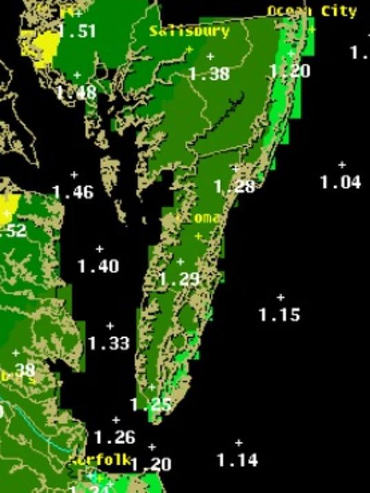 rainmap0515.jpg