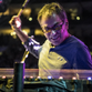 Grateful Dead drummer Mickey Hart: from drums to space at Hayden Planetarium