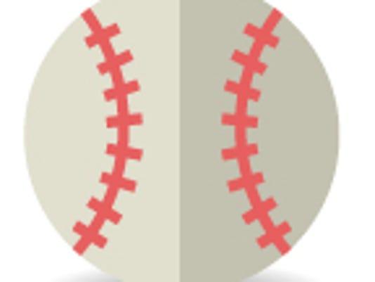 635946298997065524-baseball.jpg
