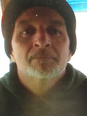 Have you seen this man? Manchester Township Police need your help in locating him.