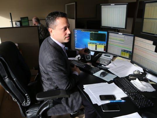 T3 Companies Sean Hendelman