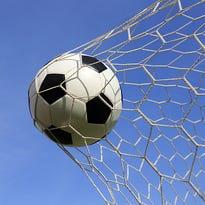 Boys' soccer: The Daily Journal All-Stars