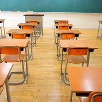 DeSoto lawmakers: Too early to grade EdBuild plan