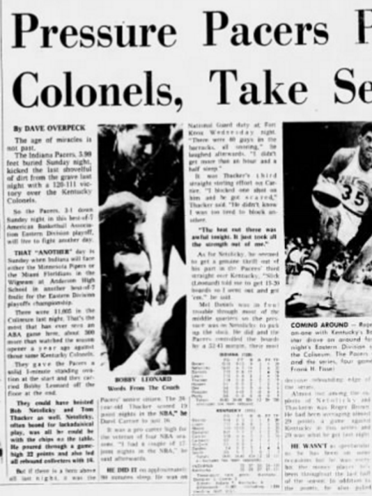 636212096767483557-Pacers-from-1969.png