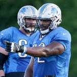 What does the future hold for Detroit Lions' Laken Tomlinson?