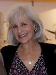 Sue Ellen Klein