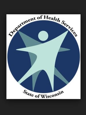 WI Department of Health Services