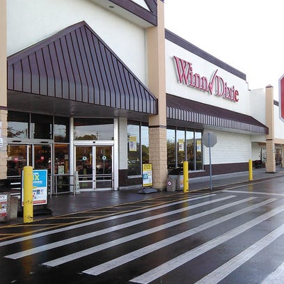 Winn-Dixie's reward program changing aplenty