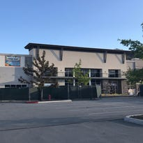 Sprouts market set to open June 27 in Sparks