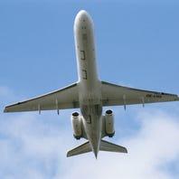 FAA: Updated procedures to improve Detroit Metro Airport traffic flow