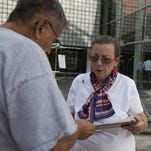 Kwok: Will someone sue over ballot initiative reform?