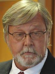 Jeffrey Bremer