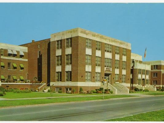 636010745479327701-Burge-Hospital-ca-1957-Postcard-Box-A-133-3-3-001.jpg