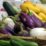 Outdoor Freshness: Palafox Market Expands At Al Fresco