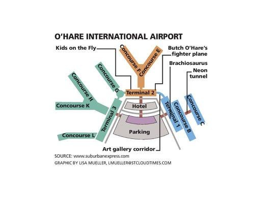 0518 OHare Airport.jpg