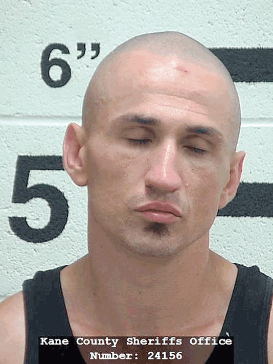 Derrick-Gobel-Kane-arrest.jpg