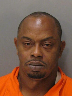Willie Mclean is charged with capital murder and unlawful poss. of a controlled substance