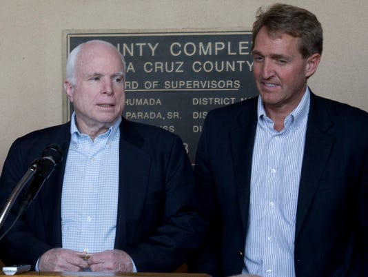 03272012no PNI0327-met immig senators