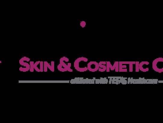Imami Skin & Cosmetic Center