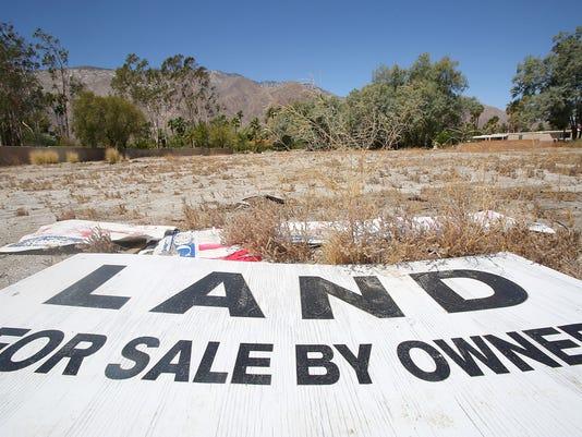 empty land parcel4.jpg