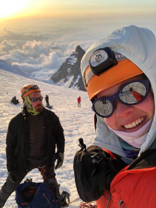 BMN 070518 Mount Rainier