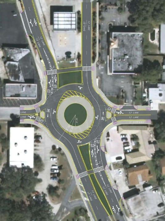 635997008068485882-U.S.-1-roundabout.jpg