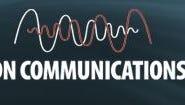 The SDN Communications logo