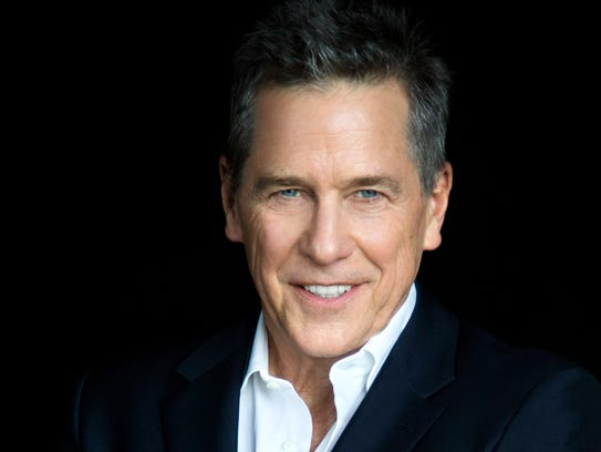 """Tim Matheson starred in """"Animal House"""" and """"1941"""" and"""