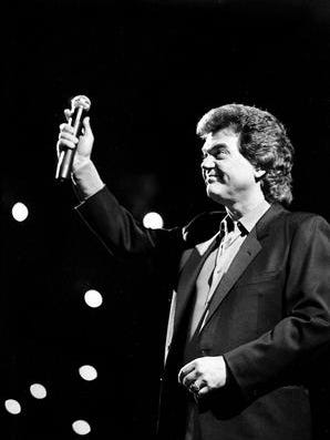 Nashville Royalty is selling stakes of its catalog on its site, starting at $100. The catalog includes hits by Conway Twitty.