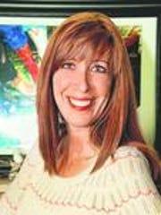 Leslie Smith, Democrat marketing manager