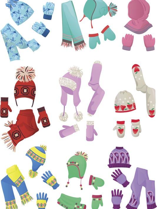 knit hats, etc..jpg