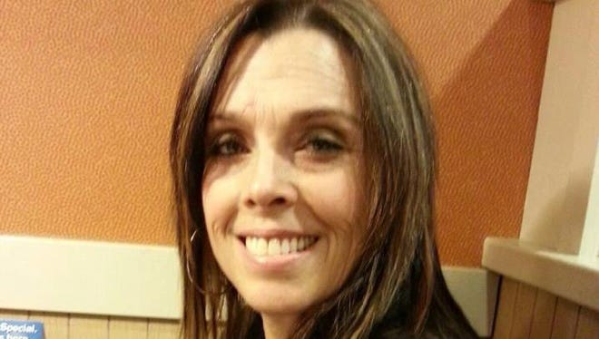 Dallas Police Department officials are searching for Leisa Ann Stewart, a woman who is believed to frequent Seattle and Dallas.