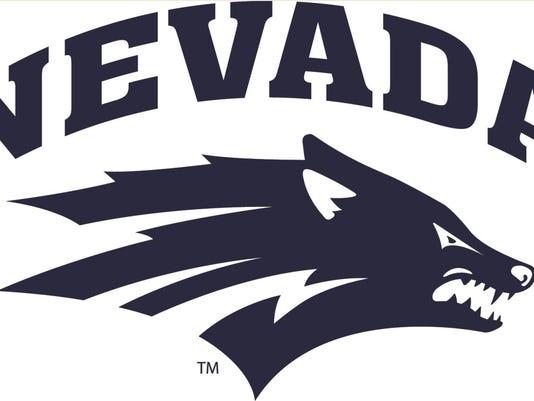 Nevada tile.JPG