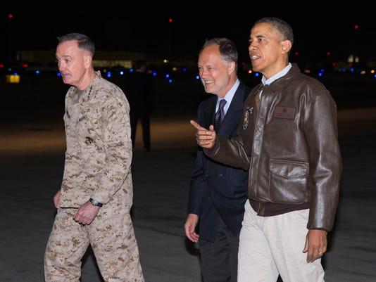 Obama Afghanistan-GHF7FBOR1.1