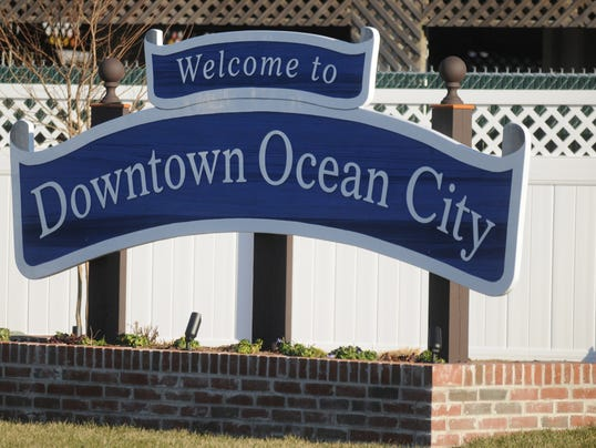 -OceanCitySign_MR_1057.JPG_20090116.jpg
