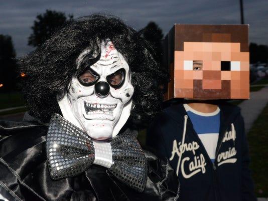 -103114 Halloween.jpg_20141031.jpg