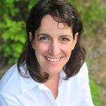 Tamara Sandberg